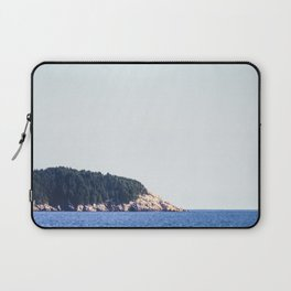 Nova Scotia Laptop Sleeve