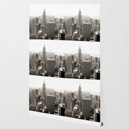 Static Empire Wallpaper