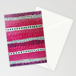 Butterfly fly away.  Stationery Cards