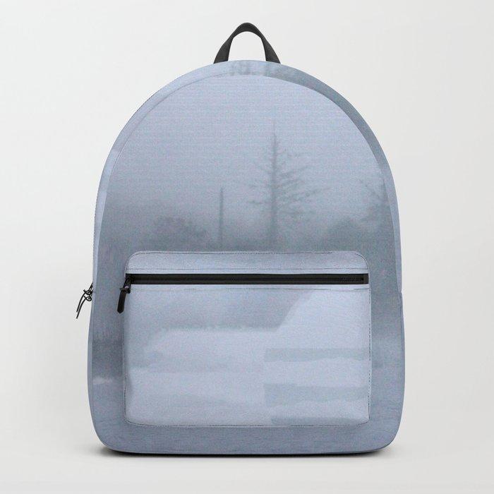 Waterline Backpack