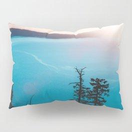 The Greatest Summer Pillow Sham