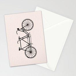 Tandem Stationery Cards