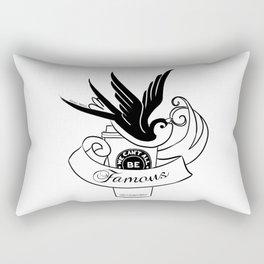 Sears  Rectangular Pillow