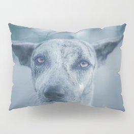 Perro Pillow Sham