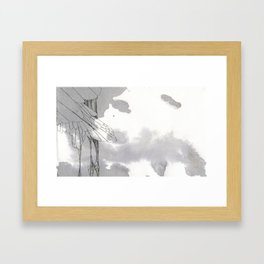 No. 77 Framed Art Print