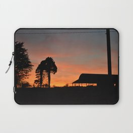 shepherds delight Laptop Sleeve