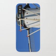 Mill iPhone X Slim Case