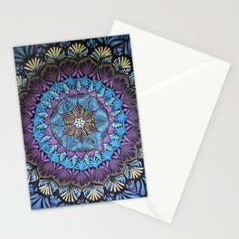 N'essence Stationery Cards
