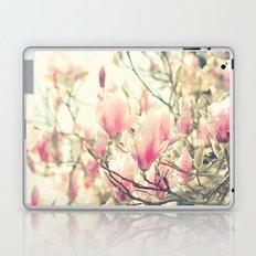 Dream Whisperers Laptop & iPad Skin