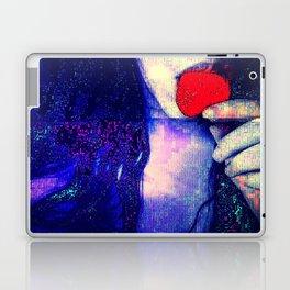 Circuit Siren Laptop & iPad Skin