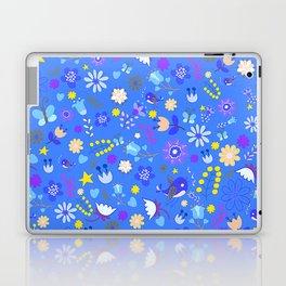 A Summer Song II Laptop & iPad Skin