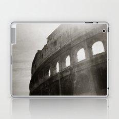 { Colosseum } Laptop & iPad Skin