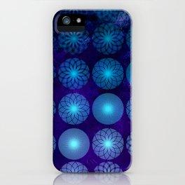 To Everything, Turn I iPhone Case