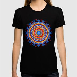 Oneness Tribe T-shirt
