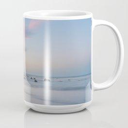 Taranaki Dream Coffee Mug