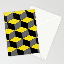CFM12470 Stationery Cards