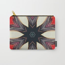 Roux Kraft Carry-All Pouch