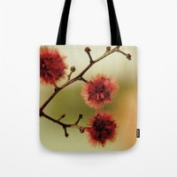 asian Tote Bags featuring asian by Susigrafie