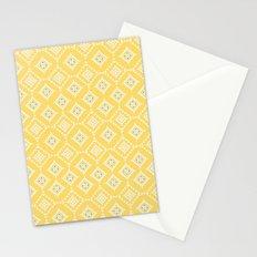 scraticova Stationery Cards