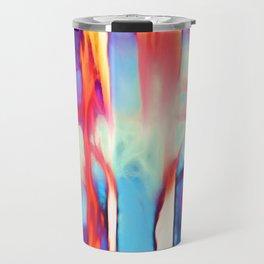 water 4 Travel Mug