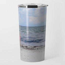 Scandinavian Essentials Travel Mug