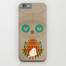 Vugi iPhone 6s Slim Case