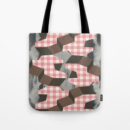 lots of ladies like to party Tote Bag