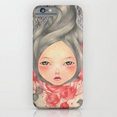 Tangled Skein Slim Case iPhone 6s