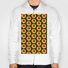 Sunflower group Hoody