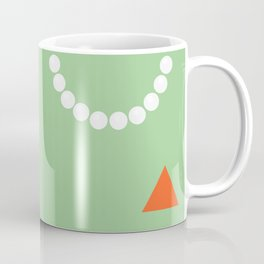 Dr Frank-N-Furter  Coffee Mug
