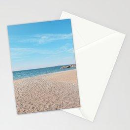 AFE Kew-Balmy Beach 10 Stationery Cards