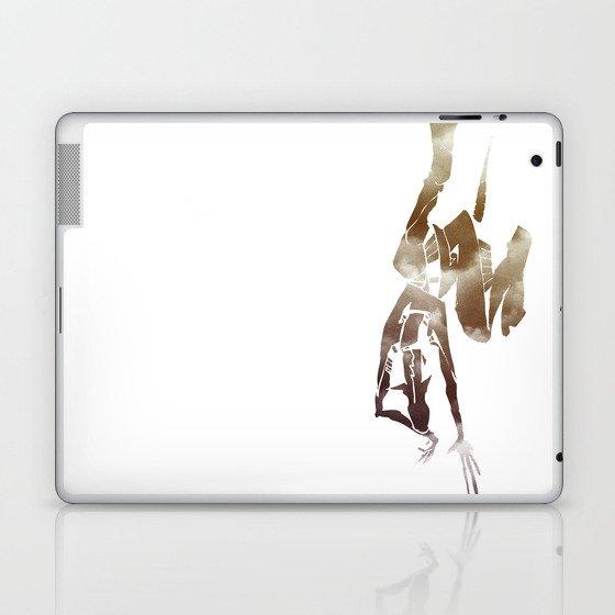 GMOLK '05 Laptop & iPad Skin