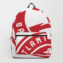 Atlanta Backpack
