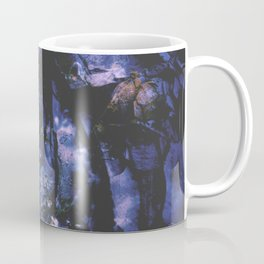 Fathom Coffee Mug