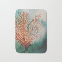 Gifts from the Sea Bath Mat