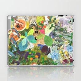 End of Propagation Laptop & iPad Skin