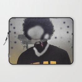 @ Laptop Sleeve