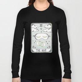 The Nap Long Sleeve T-shirt