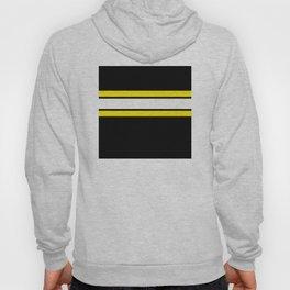 Team Colors 2..yellow Hoody