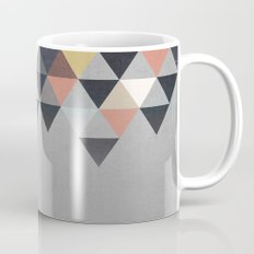 Nordic Combination 14 Coffee Mug