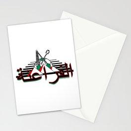 Egypt The Pharaohs الفراعنة (El Phara'ena) ~Group A~ Stationery Cards