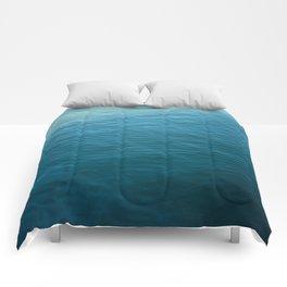 oh ho oh ho a celtic life 4 me Comforters