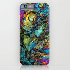 Underwater 3 Slim Case iPhone 6s