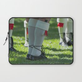 Pipers Laptop Sleeve
