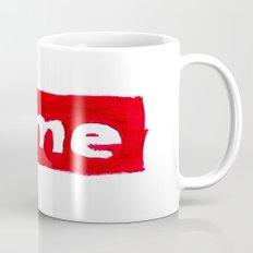 obegh Mug