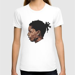 Asap rocky edit  T-shirt