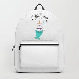 Catimercorn Backpack