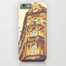 A Room With A View Slim Case iPhone 6s