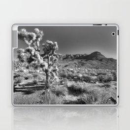 The Joshua Tree Laptop & iPad Skin