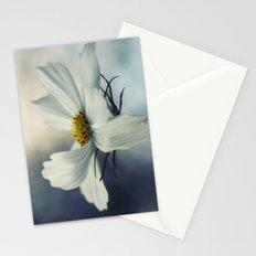 Cosmea Stationery Cards